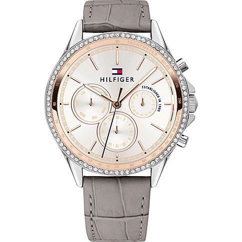 d3259dc1f810d Designer-Uhren jetzt online kaufen bei CHRIST.de (Seite 2)
