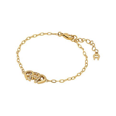 Aigner Armband A670130.B20