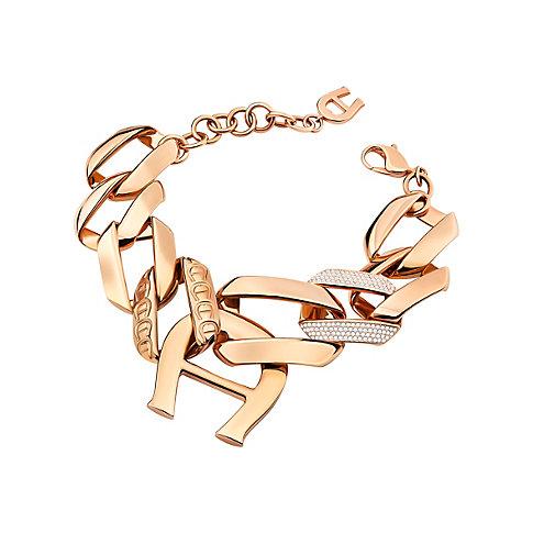 Aigner Armband A670144