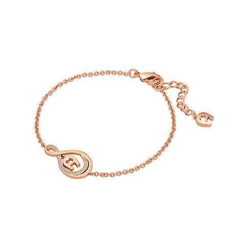 Aigner Armband A670149
