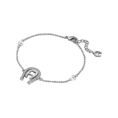 Aigner Armband A670153