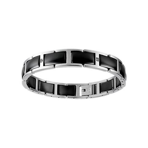 Bering Armband 602-16-185