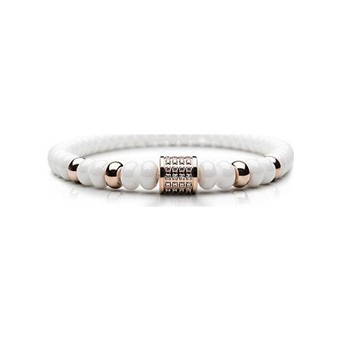 Bering Armband 603-5317-200