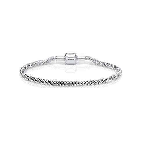 Bering Armband 613-10-190