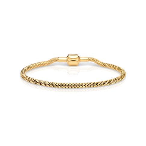 Bering Armband 613-20-190