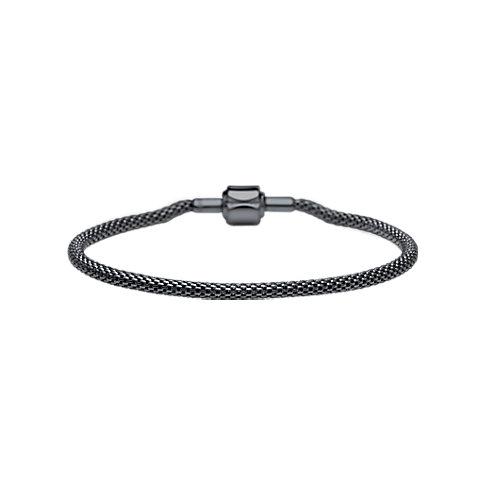 Bering Armband 613-60-170
