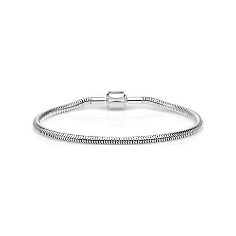 Bering Armband 615-10-210