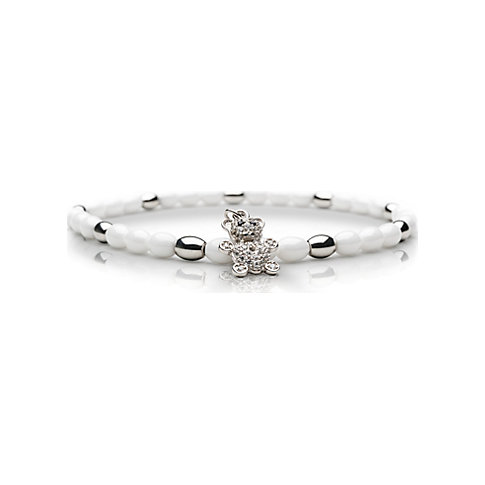Bering Armband Arctic Glow Collection 606-5111-180