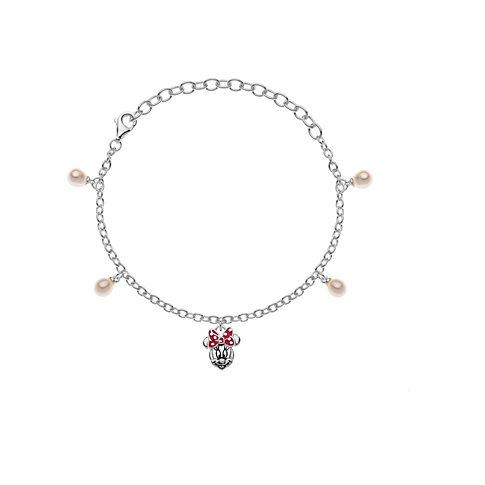 DISNEY Jewelry Kinderarmband BS00001SMAL-5.CS