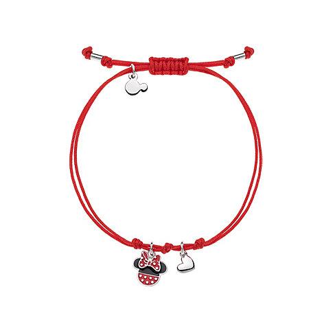 DISNEY Jewelry Kinderarmband BS00012RL