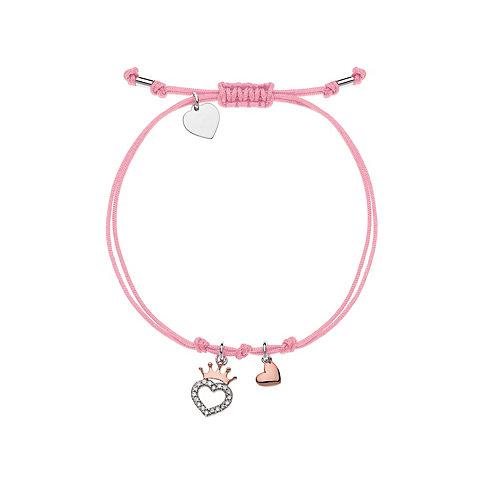 DISNEY Jewelry Kinderarmband BS00013TL