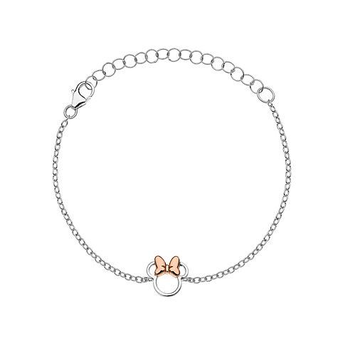 DISNEY Jewelry Kinderarmband BS00027SRML