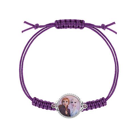 DISNEY Jewelry Kinderarmband BS0003RAL.CS