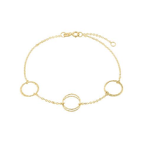 FAVS Armband 88100255