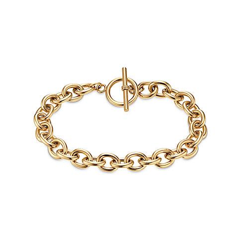 FAVS Bracelet 87995429