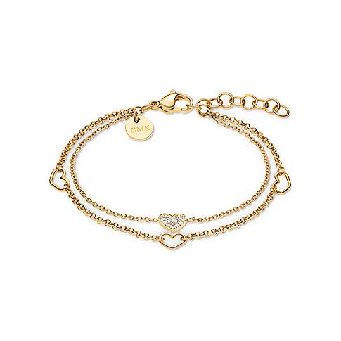 GMK Collection Armband 88165802