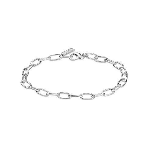 + Charms Anhänger für Bettelarmband Halskette Wechselschmuck european AUSWAHL