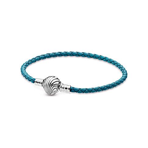 Pandora Armband Moments 598951C01-S2