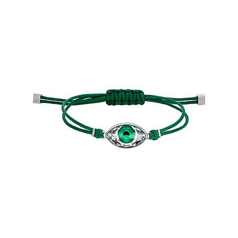 Swarovski Armband 5551805