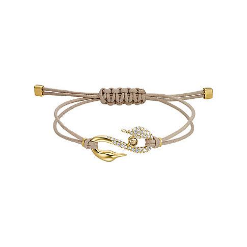 Swarovski Armband 5551806