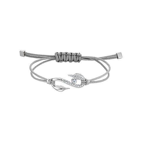 Swarovski Armband 5551809