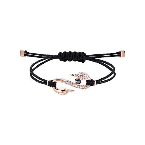 Swarovski Armband 5551812