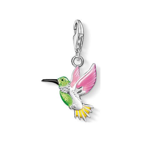 Thomas Sabo Charm 0655-007-7 Kolibri
