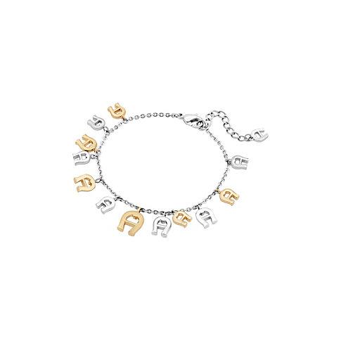 Aigner Armband A670097.B92.20