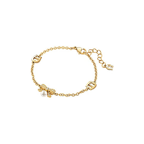 Aigner Armband A670123.B20