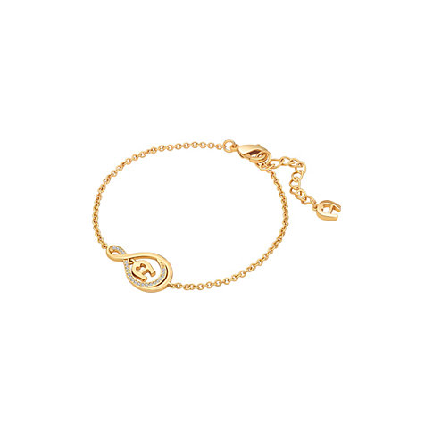 Aigner Armband A670148