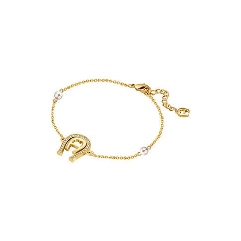 Aigner Armband A670154