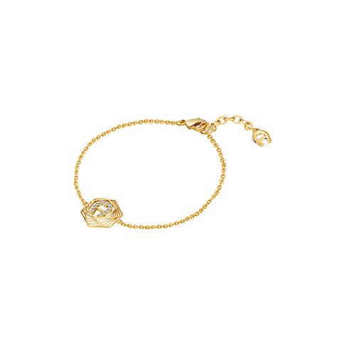 Aigner Armband A670156