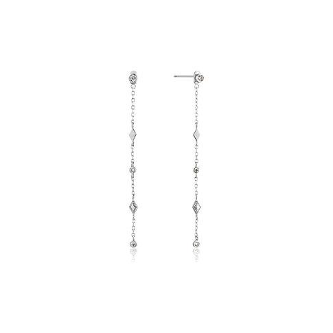 Ania Haie Ohrhänger Bohemia Shimmer Drop Earrings E016-06H