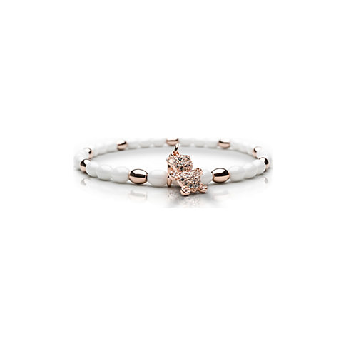 Bering Armband 606-5331-180