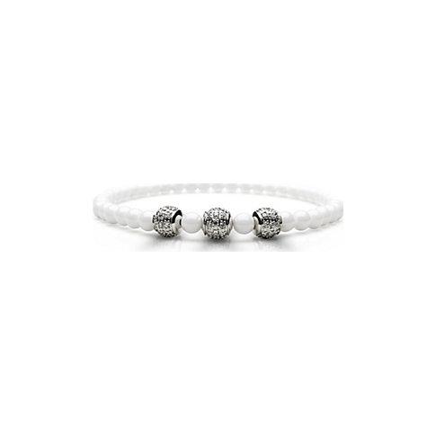 Bering Armband 607-5117-200