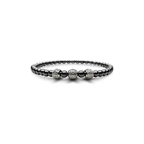 Bering Armband 607-6117-180