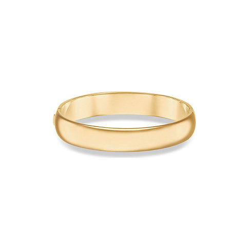 CHRIST Gold Armreif 81876681