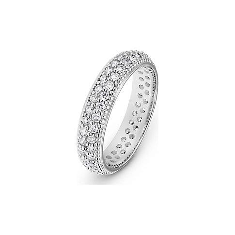 Ihre Ringe jetzt bequem online kaufen |