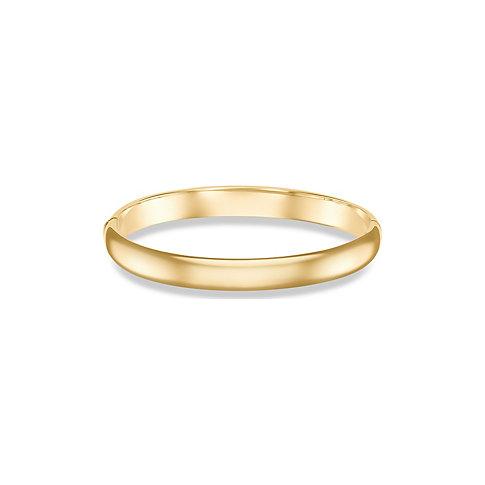 CHRIST Gold Armreif 81876746