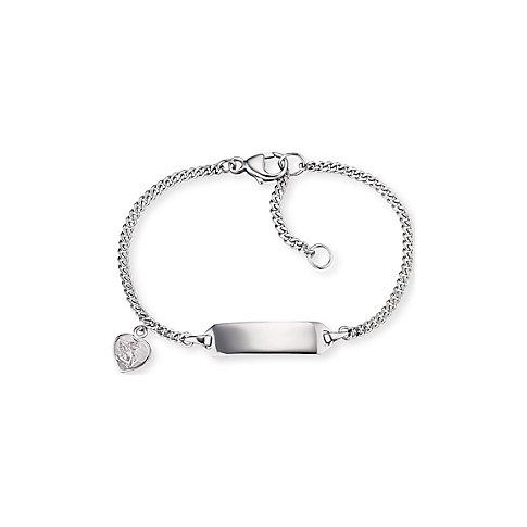 Engelsrufer Armband HEB-ID-ANGELI-HEART