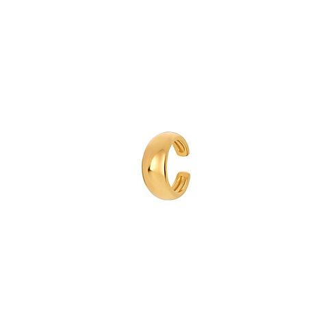 Noelani Ear Cuffs 2030027