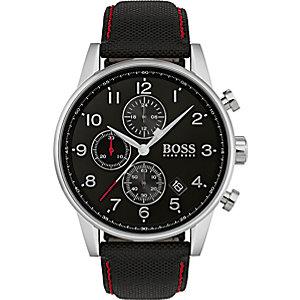 BOSS Chronograph Navigator 1513535