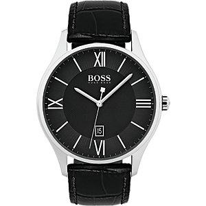 Boss Herrenuhr Governor Classic 1513485
