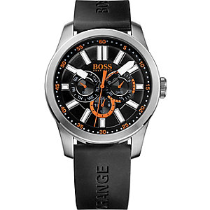BOSS Orange Herrenuhr 1512933