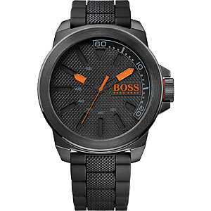 BOSS Orange Herrenuhr 1513004