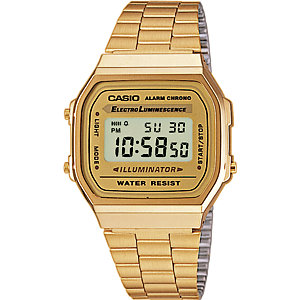 Casio CASIO Collection Retro