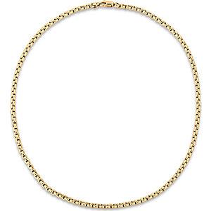 Goldkette  Goldketten jetzt online kaufen bei CHRIST.de