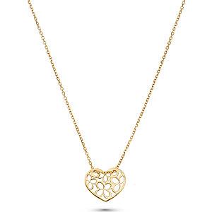 Kette gelbgold  Goldketten jetzt online kaufen bei CHRIST.de