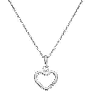 Kette silber  Silberketten einfach online kaufen bei CHRIST.de