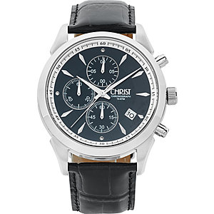 CHRIST times Herrenchronograph 86489953